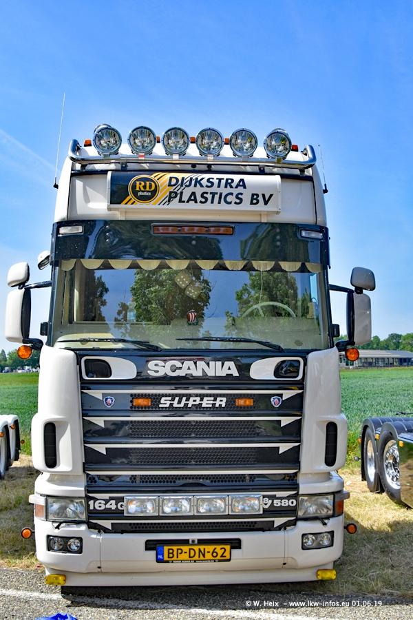 20190601-Truckshow-Nederhemert-00865.jpg