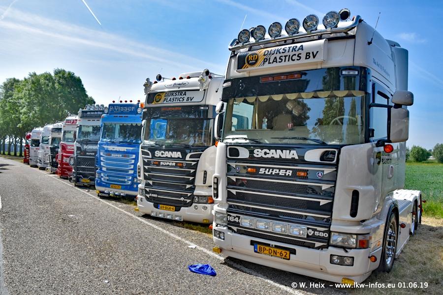 20190601-Truckshow-Nederhemert-00866.jpg