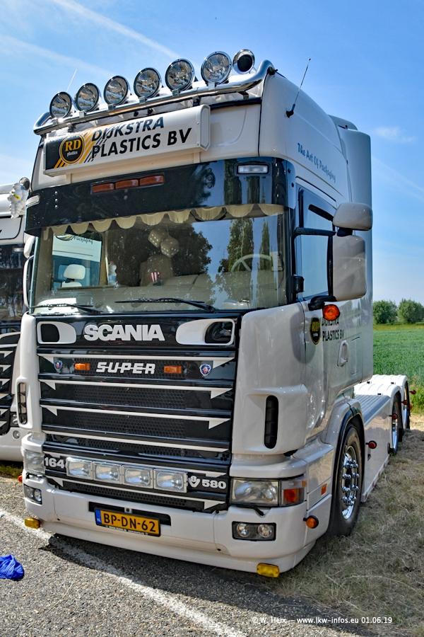 20190601-Truckshow-Nederhemert-00867.jpg