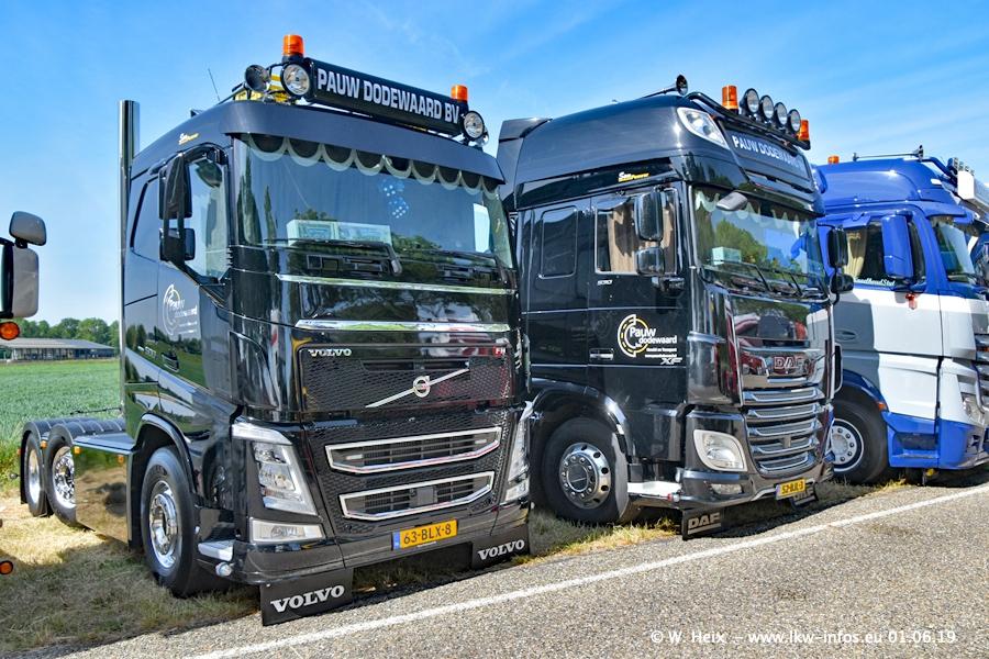 20190601-Truckshow-Nederhemert-00868.jpg