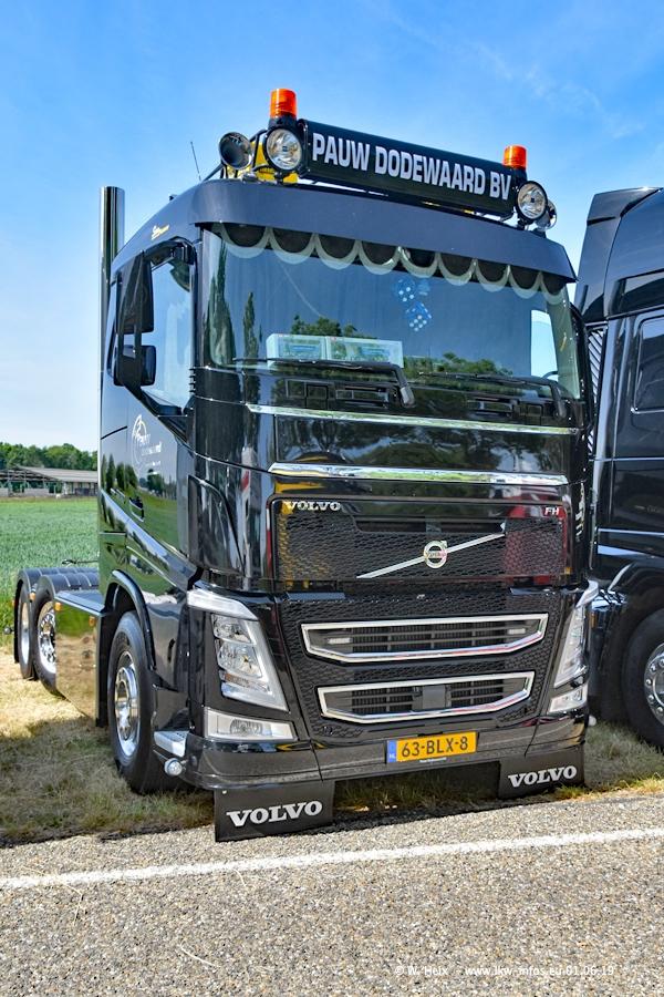 20190601-Truckshow-Nederhemert-00869.jpg