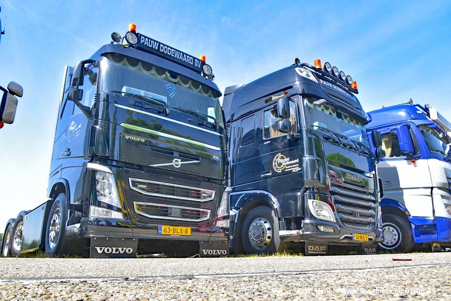 20190601-Truckshow-Nederhemert-00870.jpg