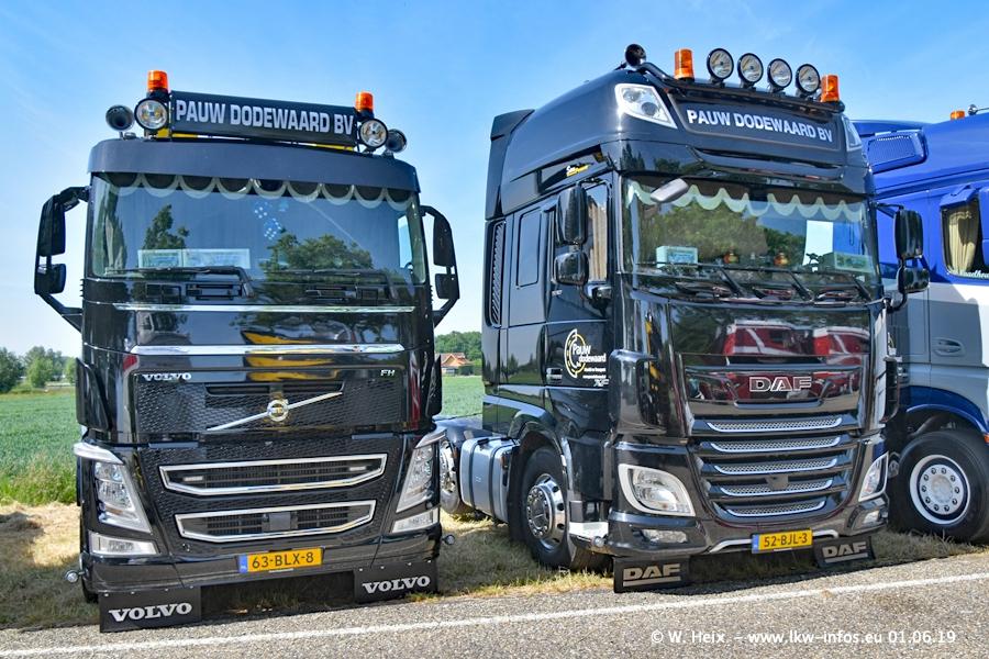 20190601-Truckshow-Nederhemert-00871.jpg