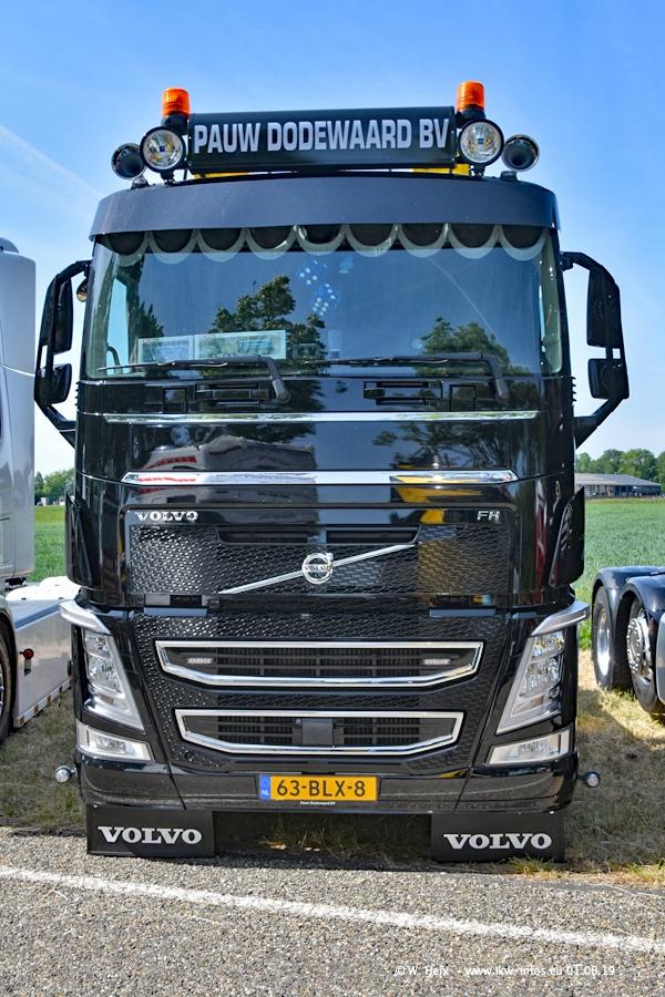 20190601-Truckshow-Nederhemert-00872.jpg