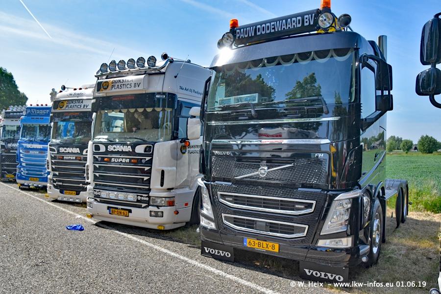 20190601-Truckshow-Nederhemert-00873.jpg