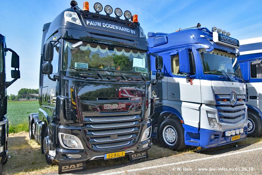 20190601-Truckshow-Nederhemert-00874.jpg