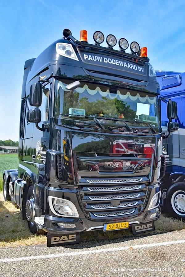 20190601-Truckshow-Nederhemert-00875.jpg