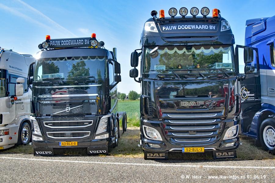 20190601-Truckshow-Nederhemert-00876.jpg
