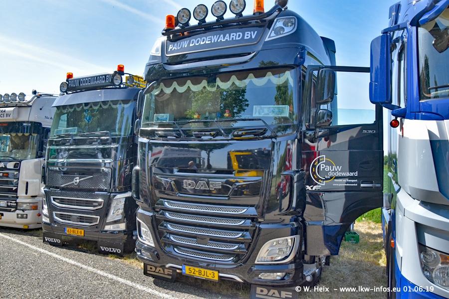 20190601-Truckshow-Nederhemert-00877.jpg