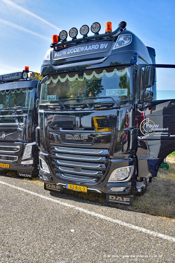 20190601-Truckshow-Nederhemert-00878.jpg