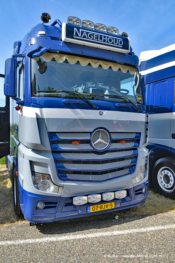 20190601-Truckshow-Nederhemert-00879.jpg