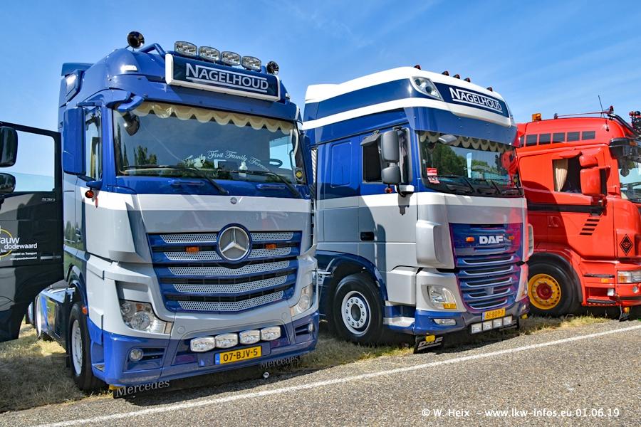 20190601-Truckshow-Nederhemert-00880.jpg