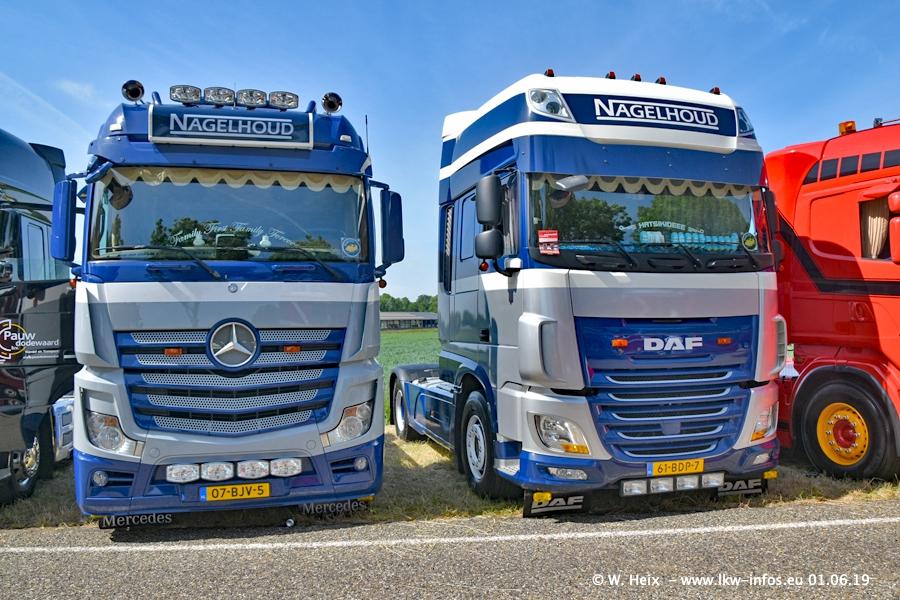 20190601-Truckshow-Nederhemert-00881.jpg