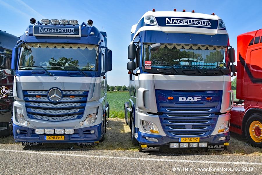 20190601-Truckshow-Nederhemert-00882.jpg