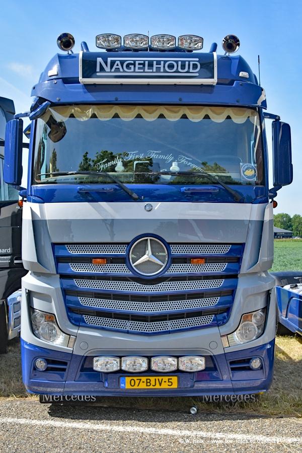 20190601-Truckshow-Nederhemert-00883.jpg