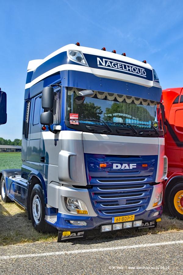 20190601-Truckshow-Nederhemert-00884.jpg
