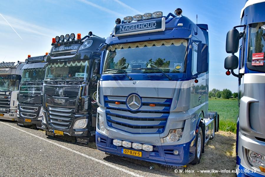 20190601-Truckshow-Nederhemert-00885.jpg