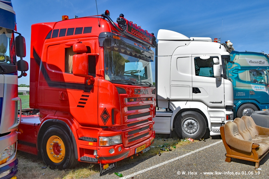 20190601-Truckshow-Nederhemert-00886.jpg