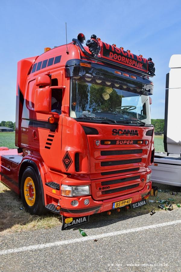 20190601-Truckshow-Nederhemert-00887.jpg