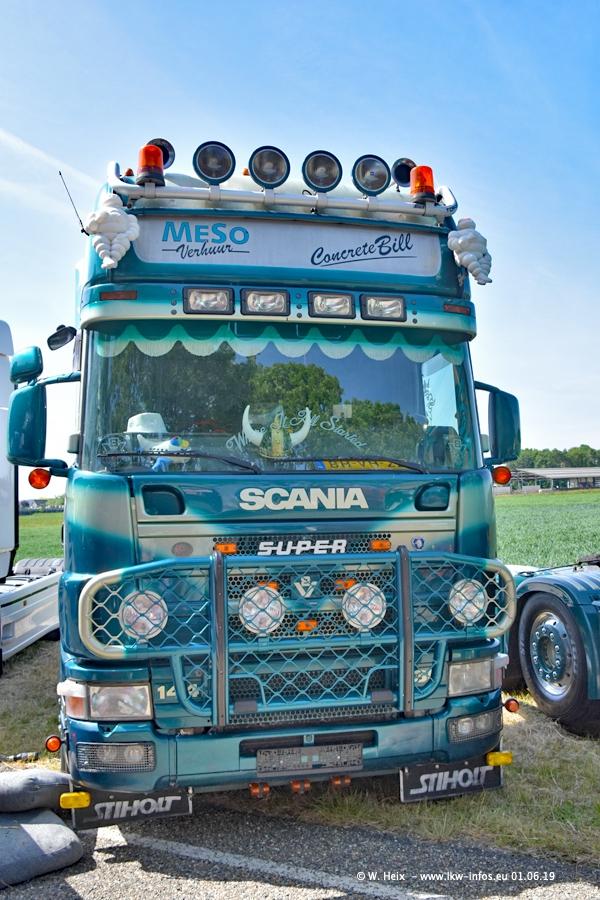 20190601-Truckshow-Nederhemert-00888.jpg