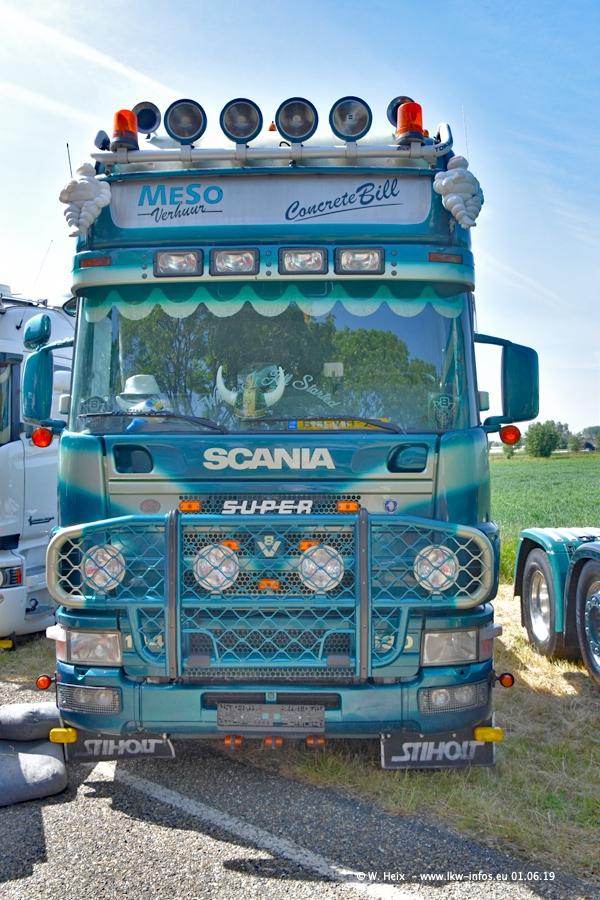 20190601-Truckshow-Nederhemert-00889.jpg