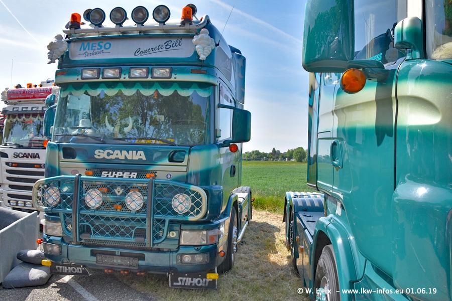 20190601-Truckshow-Nederhemert-00890.jpg