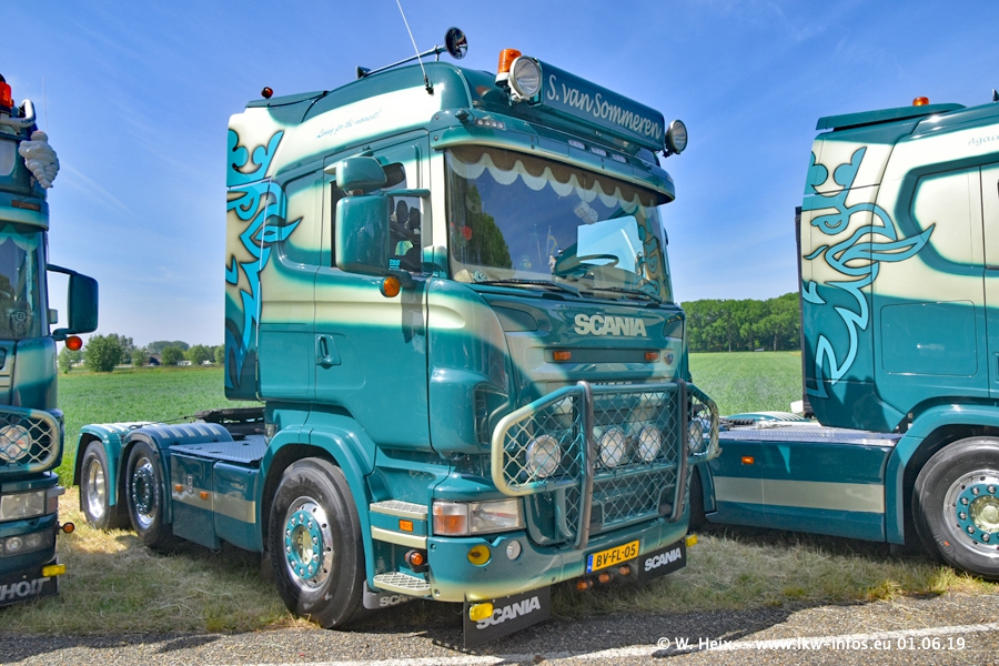 20190601-Truckshow-Nederhemert-00891.jpg