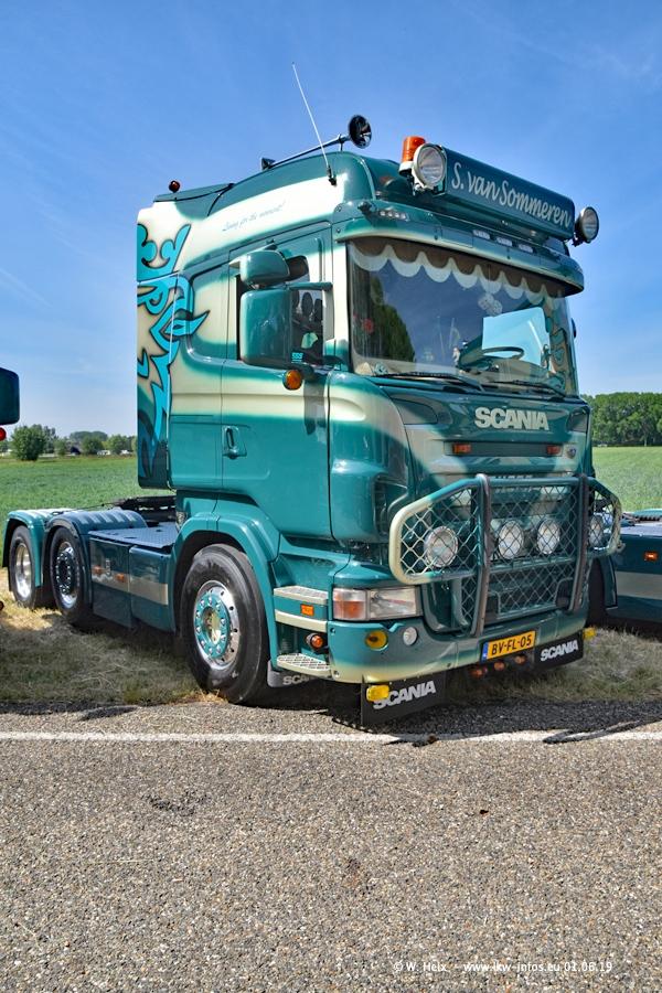 20190601-Truckshow-Nederhemert-00892.jpg