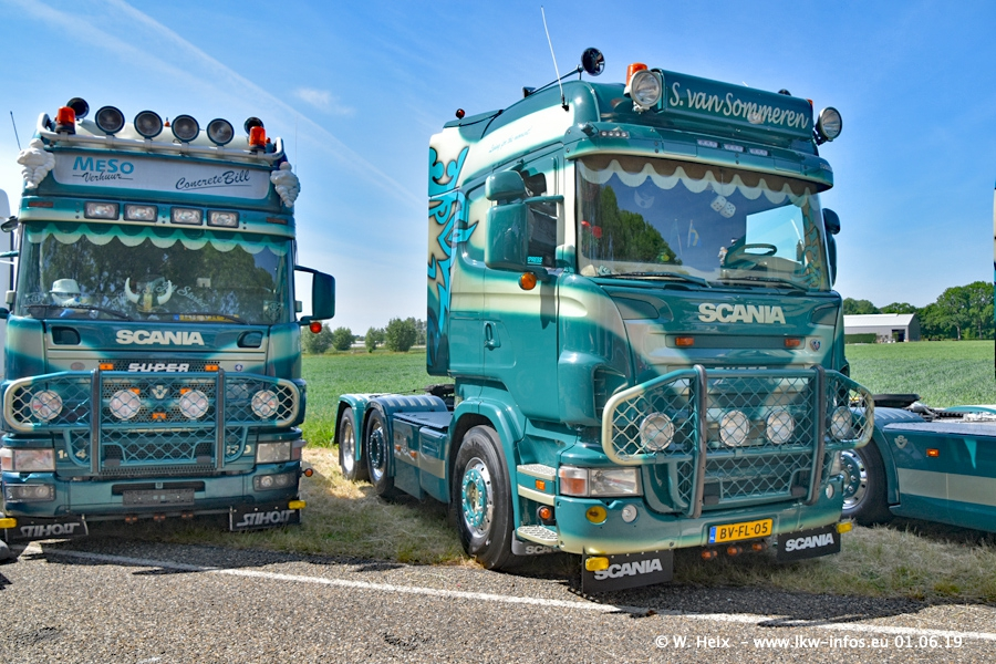 20190601-Truckshow-Nederhemert-00893.jpg
