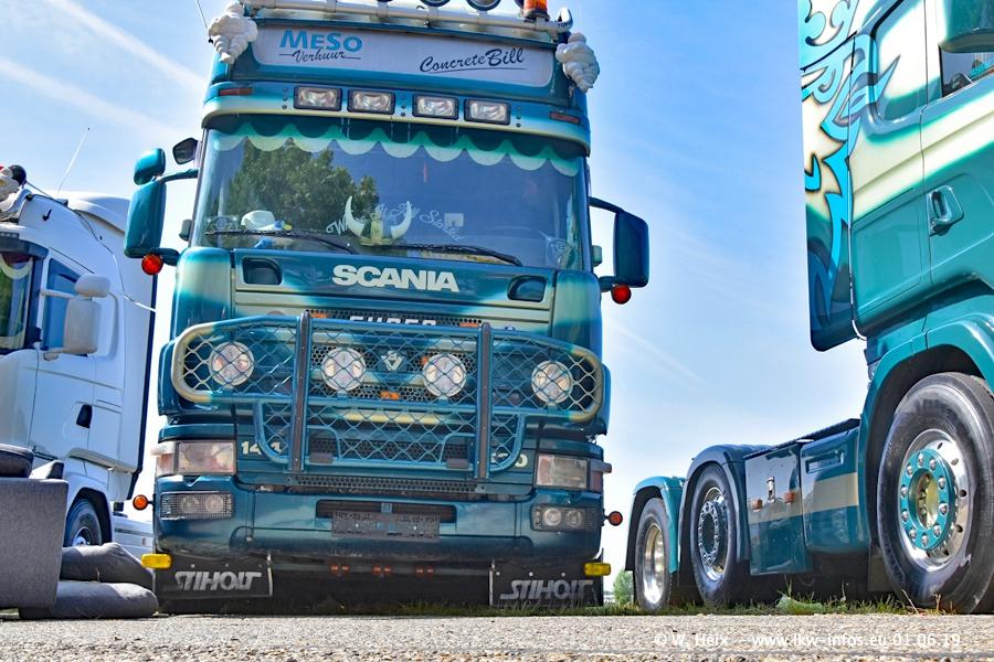 20190601-Truckshow-Nederhemert-00894.jpg