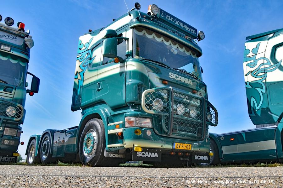 20190601-Truckshow-Nederhemert-00895.jpg