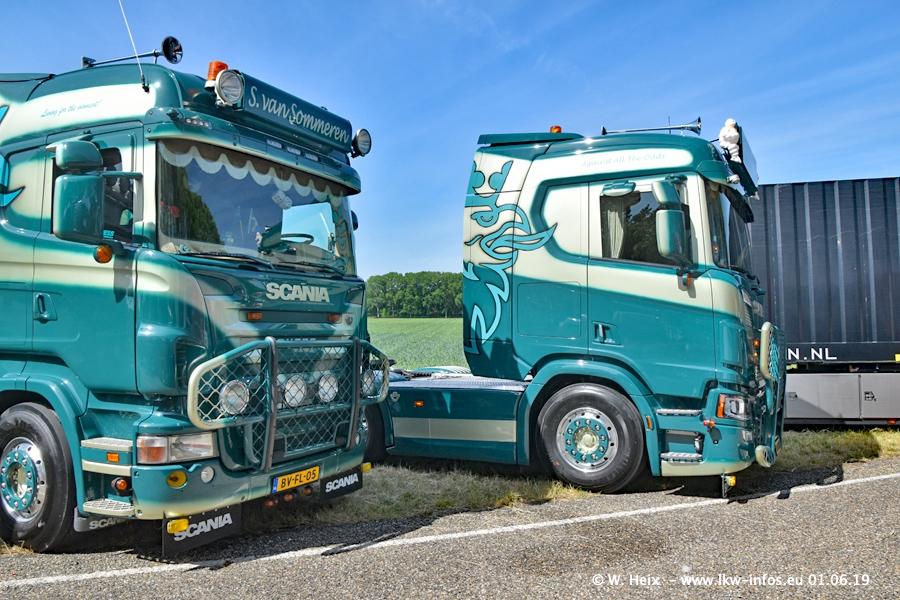 20190601-Truckshow-Nederhemert-00897.jpg