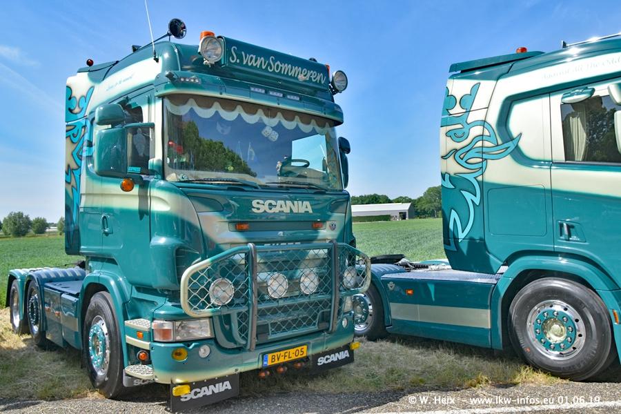 20190601-Truckshow-Nederhemert-00898.jpg