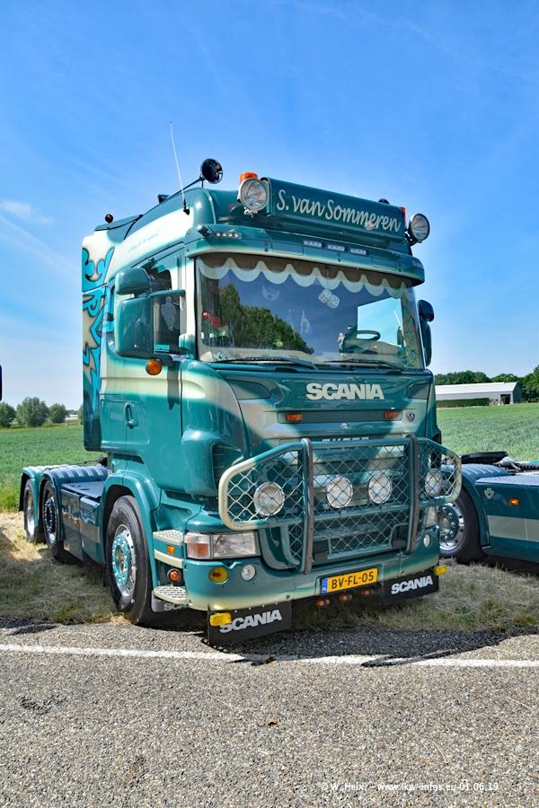 20190601-Truckshow-Nederhemert-00899.jpg