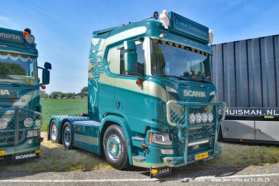 20190601-Truckshow-Nederhemert-00900.jpg