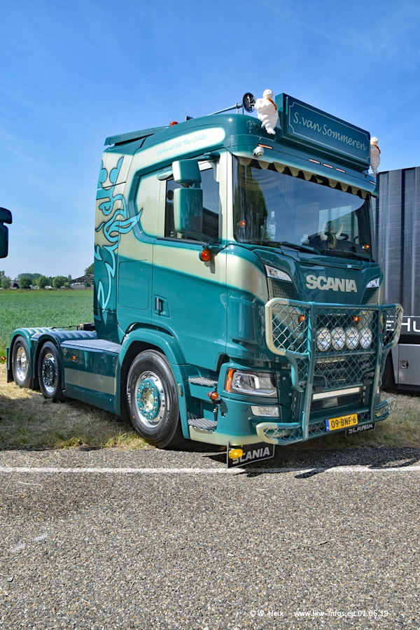 20190601-Truckshow-Nederhemert-00901.jpg