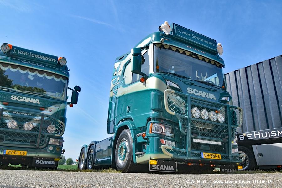 20190601-Truckshow-Nederhemert-00902.jpg