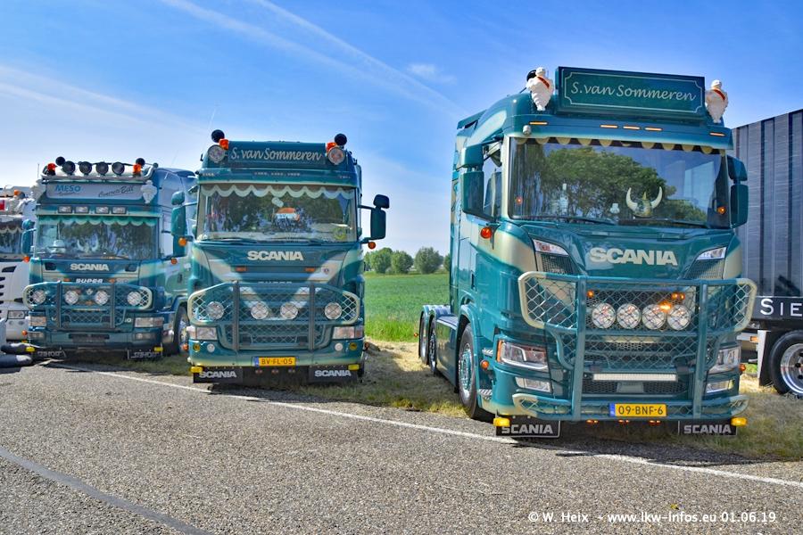 20190601-Truckshow-Nederhemert-00903.jpg