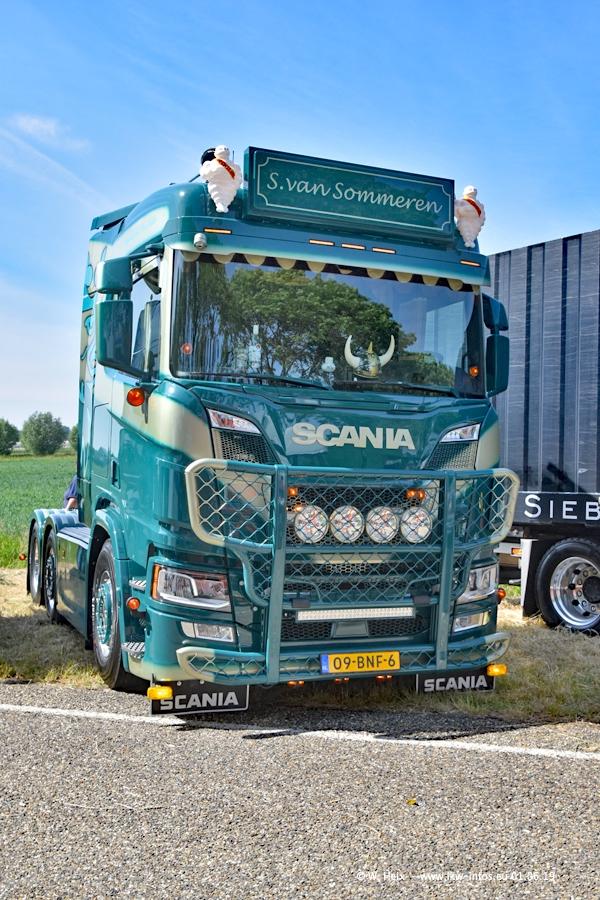 20190601-Truckshow-Nederhemert-00904.jpg