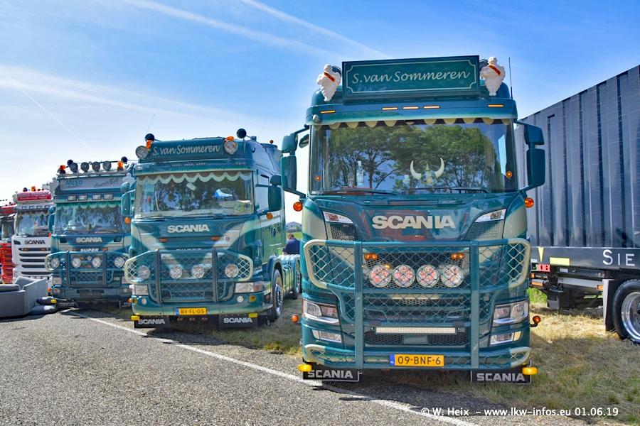 20190601-Truckshow-Nederhemert-00905.jpg