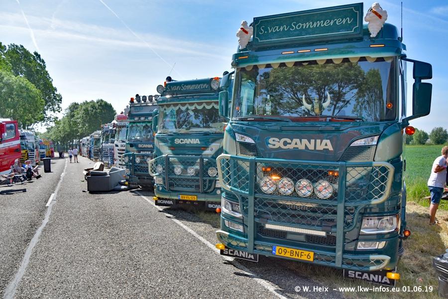 20190601-Truckshow-Nederhemert-00906.jpg
