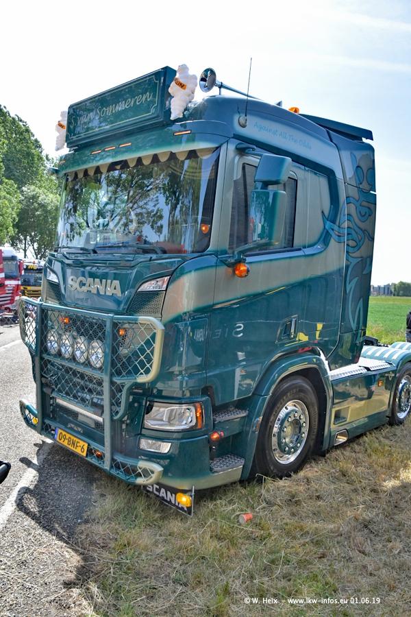 20190601-Truckshow-Nederhemert-00907.jpg