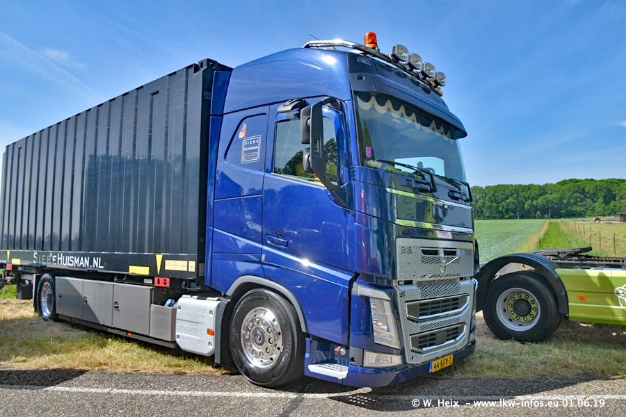 20190601-Truckshow-Nederhemert-00908.jpg