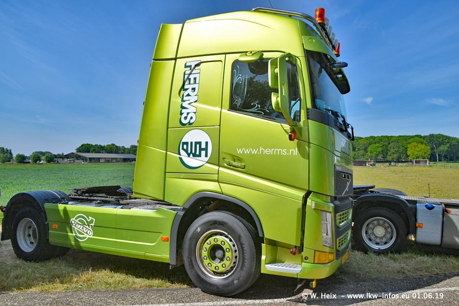 20190601-Truckshow-Nederhemert-00910.jpg