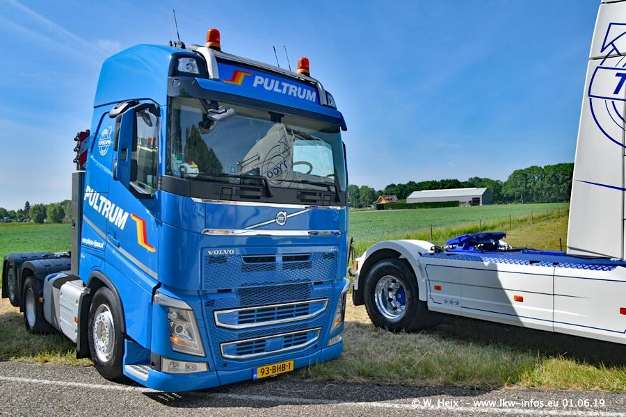 20190601-Truckshow-Nederhemert-00911.jpg