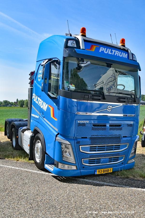 20190601-Truckshow-Nederhemert-00912.jpg