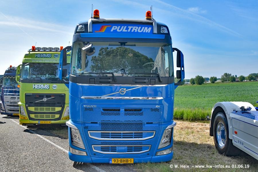 20190601-Truckshow-Nederhemert-00913.jpg