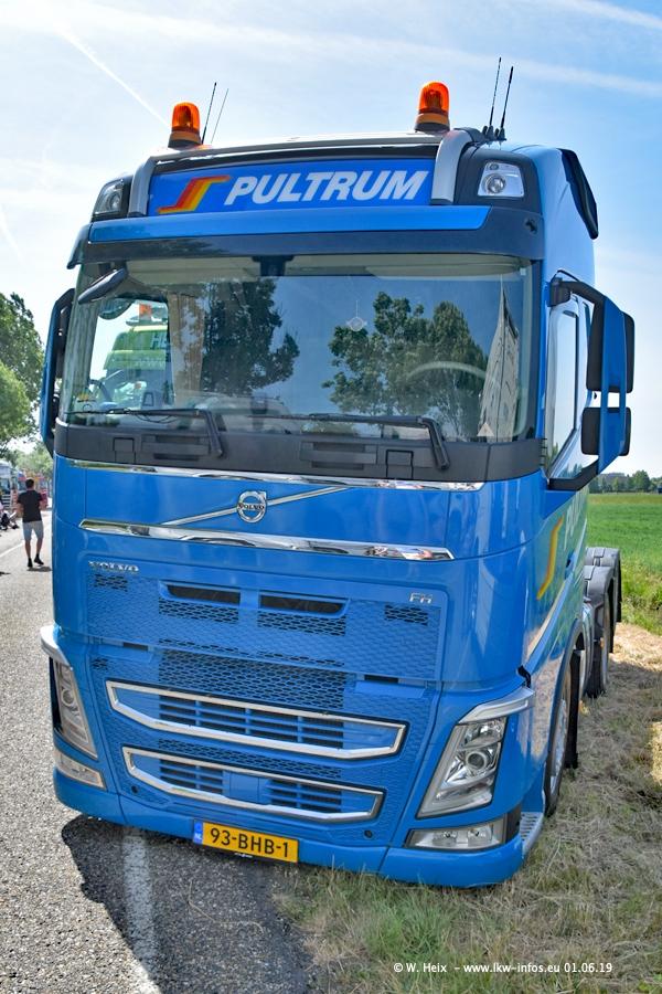 20190601-Truckshow-Nederhemert-00914.jpg