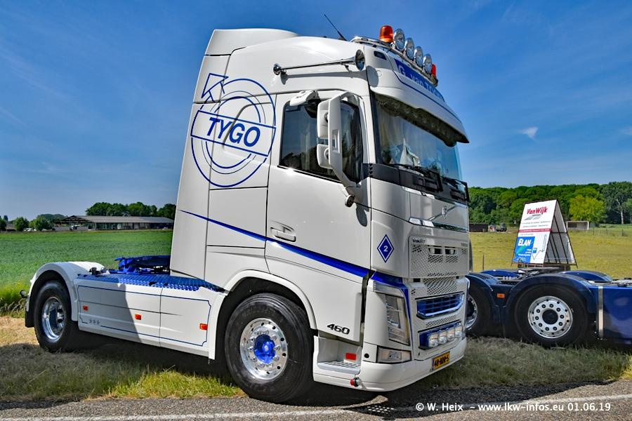 20190601-Truckshow-Nederhemert-00915.jpg