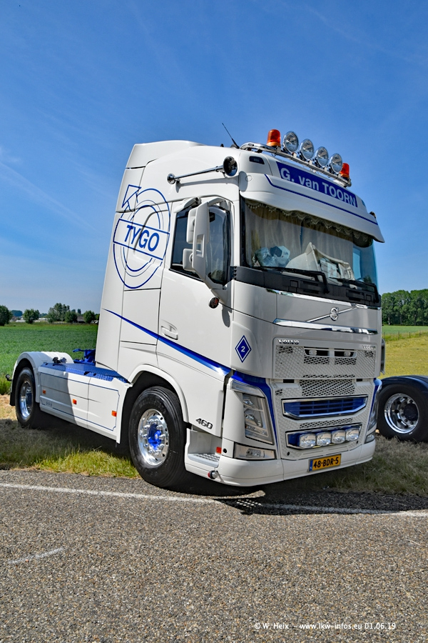 20190601-Truckshow-Nederhemert-00916.jpg